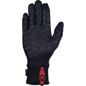 Roeckl Kailash Casual Gloves black